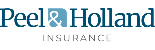 Peel & Holland Insurance