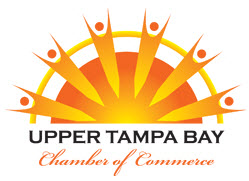 Upper Tampa Chamber